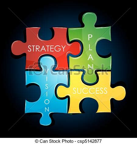 Fostering care business plan