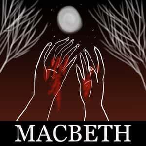 Macbeth Outline Essay Example Graduateway