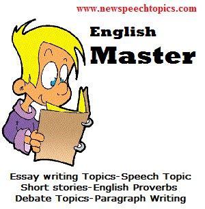 Introduction paragraph macbeth essay